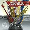 Winter in Cape Town, Volume 1 (CD)