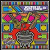 Winter in Cape Town, Volume 3 (CD)